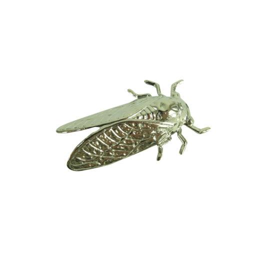 m745 cicada pendants