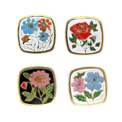 Cabochons & Other