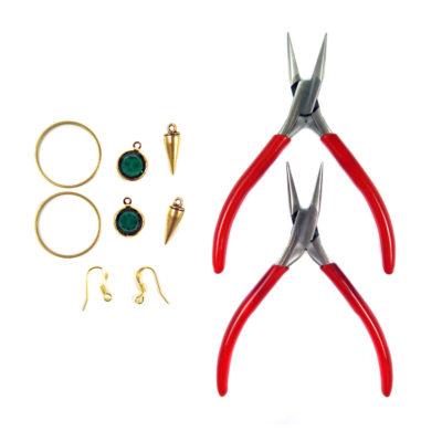 DIY Earring Kit