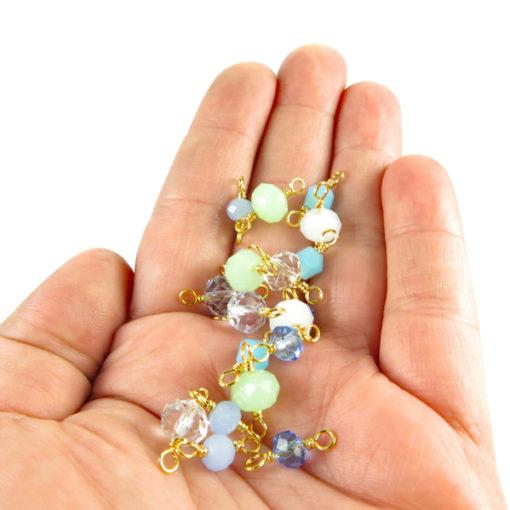 ocean beads