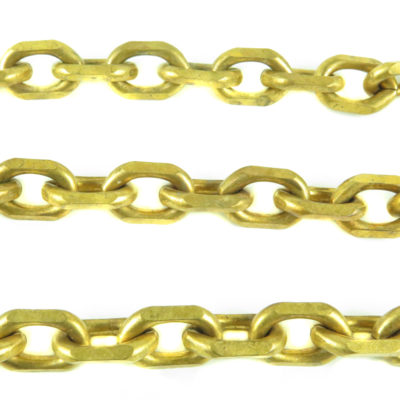 heavy-duty-cable-chain